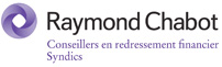 Raymont Chabot - ReseauAgentImmobilier.com